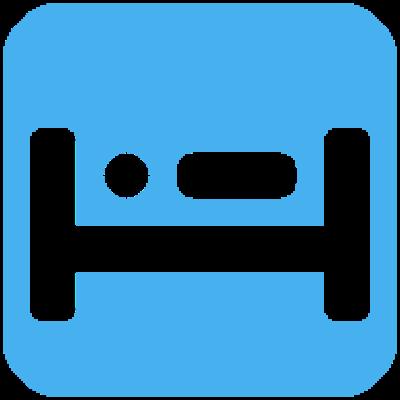 Hostels - ہاسٹل