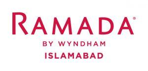 Hotel Ramada Islamabad