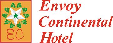 Envoy Continental Hotel