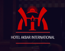 Hotel Akbar International