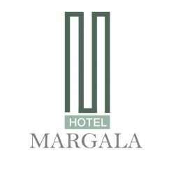 Hotel Margala Islamabad