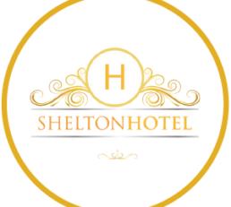 Shelton Hotel & Banquet Hall