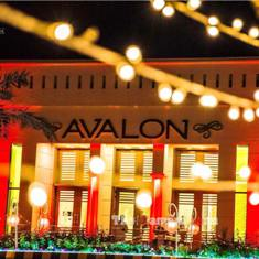 Avalon Banquet Arena, G.T Road