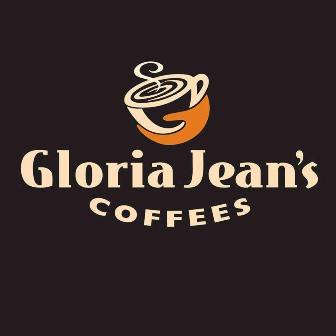 Gloria Jean's Coffees Islamabad