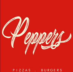 Peppers PWD
