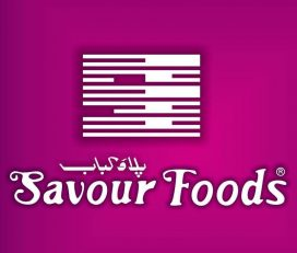 Savour Foods Blue Ares, Islamabad