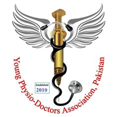 Young Physio-Doctors Association, Pakistan  PYSI