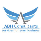 ABH Tax Consultants Islamabad