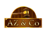 AZ & CO Law Associates