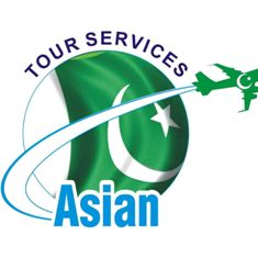 Asian Tour Services – ایشیئن ٹور سروسز