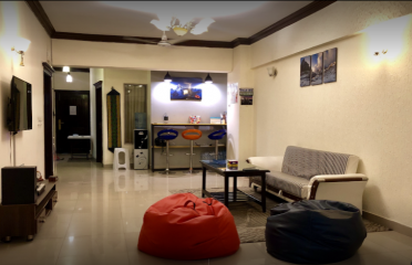 Backpackers Hostel Islamabad, E-11