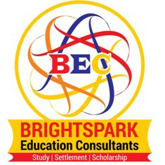 Brightspark Education & Immigration Consultants (Pvt).Ltd.