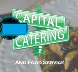 Capital Caterers & Decorators, F-8 – کیپیٹل کیٹررز اور ڈیکوریٹر
