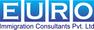 Euro Immigration Consultants, F-6/1 –  یورو امیگریشن کنسلٹنٹس