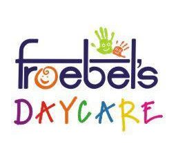 Froebel's Daycare