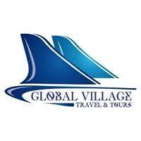 Global Village Travel And Tours – گلوبل ولیج ٹریول اینڈ ٹور