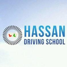 Hassan Driving & Training Centre