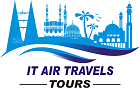 IT Air Travels & tours Pvt Ltd, Saddar