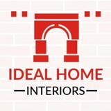 IDEAL HOME – Interior designer – آئیڈیئل ہوم ڈیزائنر