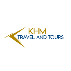 KHM Travels | Pakistan No.1 Travel and Tours Agency – کے ایچ ایم ٹریولز