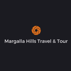 Margalla Hills Travel & Tours – مارگلہ ھل ٹریول اینڈ ٹور
