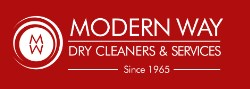 Modern Way Dry Cleaners & Services – آبپارہ مارکیٹ