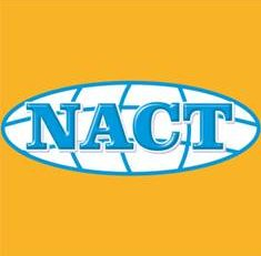 NACT, G-11