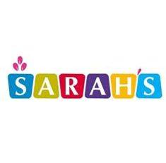 Sarah's Wisdom Garden