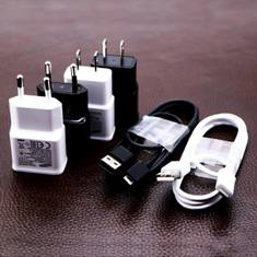 HBR Mobile Accessories