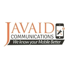 Javaid Communications Mobile Repairing