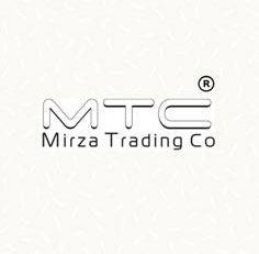 Mirza Trading Co