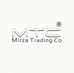 Mirza Trading Co
