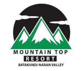 Mountain Top Resort Batakundi