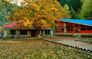 PTDC Motels, Naran