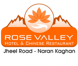Rose Valley Hotel