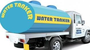 CDA Water tanker Supply – Islamabad