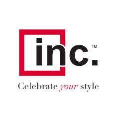 Inc. Fashion