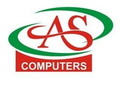Al Syed Computers