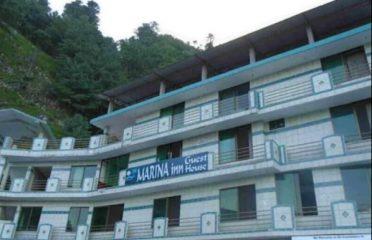 Marina Inn Guest House