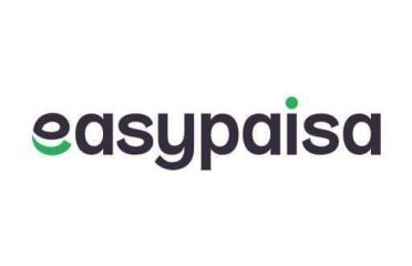 MY SHOP Easypaisa, Cell Load & Mobiles Phones