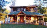 Good for Holidays, Smart Cottages