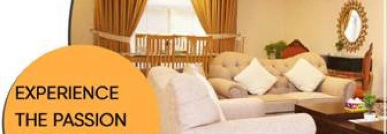 Rehman suites