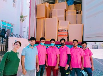Best house movers and relocation services